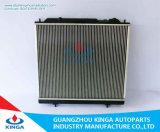 Автоматический радиатор для вспомогательного оборудования автомобиля Мицубиси L400/Space Gear'94