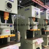 C-Feld-Qualitäts-lochende Druckerei