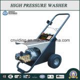 arandela eléctrica de la presión de 270bar 16L/Min (HPW-DL2716SC)