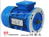 Y2ID、Y2ad、Y2yd/Doublespeed MotorのY2d Series/Y2d Three Phase Multispeed Induction Asynchronous Motor