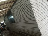El panel de emparedado del material para techos EPS