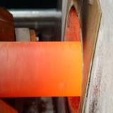 Automatischer Stab-Billet-Metallinduktions-Schmieden-Ofen