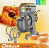 Machine professionnelle de vente chaude de mélangeur d'oeufs