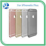 Telefone móvel Spare Patrs Back Cover Housing para iPhone 6s Cell Phone Case