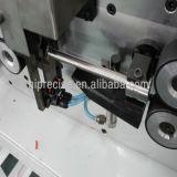 multifuncional máquina de procesamiento de cable de alambre para cortar y pelar ( DCS - 230 )