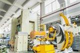 OEM de AutoDelen die Op grote schaal van het Roestvrij staal Delen machinaal bewerken