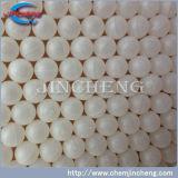 Polypropylen Balls für Mining Industry