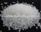 Aufbereitetes Granules&Resin für Film LDPE
