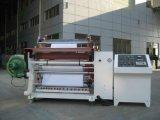 Máquina de corte de papel do fax quente da venda