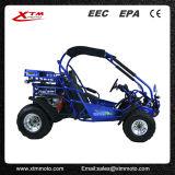 EPA/EEC 도로 법적인 300cc 2 시트 자동적인 모래 언덕