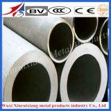 tubo senza giunte dell'acciaio inossidabile 316L per macchinario