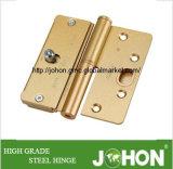 Staal of Iron Security Door Metal Hinge (150X82mm poortscharnier)