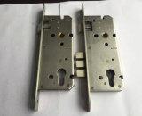 Qualitäts-Tür-Verschluss, Nut-Verschluss-Karosserie (8545SS)