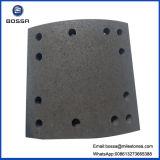[أوسا] [هيغقوليتي] حرير صخريّ حرّة مادة 4515 مكبح بطانة