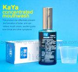Enjuague caliente superventas de las ventas para el cuidado oral personal