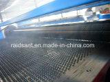 Вращая стальной гранулаторй пояса для Auxiliaries тканья