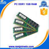 完全なCompatible Best Price 184pin 64MB*8 1GB DDR RAM