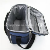 カスタマイズされたサイズおよびカラーの絶縁されたより涼しい袋