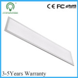 40W 295 x 1295mm LED Panel Light
