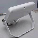 50W Slimline PFEILER LED Flut-Licht