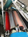 High Speed 2 до 8 Lines Embossing Folding Hand Towel Paper Equip Machine