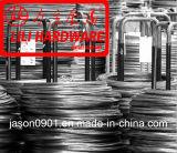 Saip 철사, Chq Wier 의 Spheroidizing 단련 철강선