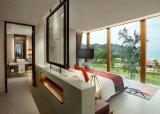 Ritz-Carlton 호텔 침실 가구 파이브 스타 최신 디자인