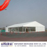 Schönes Outdoor Banquet Tents für Party, Wedding, Event (Signaldatenumformer)