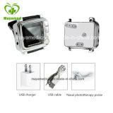 Тип аппаратура запястья руки лазера My-C013c обработки лазера