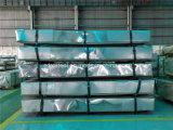 Hoja de acero galvanizada sumergida caliente primera de la calidad SGCC