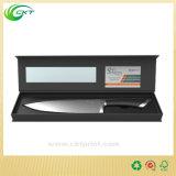 Cadre de empaquetage de couteau fait sur commande pour les produits de Homeware (CKT-CB-362)