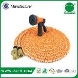 Le tuyau extensible flexible convenable en laiton le plus fort