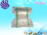Good Quality를 가진 연약한 Sleepy Cotton Disposable Baby Diapers