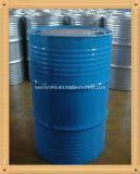 Huile de silicone phénylique 250-150 63148-58-3