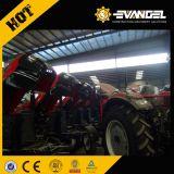 Foton 254 Tractor 25HP Farm Tractor da vendere