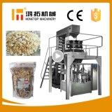 Macchina per l'imballaggio delle merci del sacchetto per popcorn