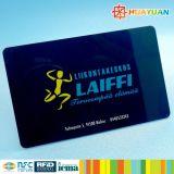 符号化のオフセット印刷MIFAREの標準的な1Kスマートカード、RFIDのカード