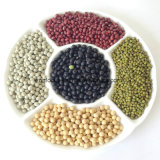 Máquina de embalagem de enchimento vertical do grânulo automático das sementes