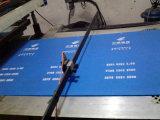 Modelo de Fb-Nwf12010W la impresora no tejida de la pantalla de la tela del nuevo color del tipo uno