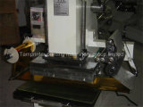 Große Größen-heiße Aushaumaschine des Drucken-Tam-358