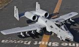 Nouveaux jouets à télécommande Wltoys A10 RC Airplane 12CH RC Plane RTF électrique