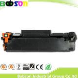 Cartucho de toner universal del precio de fábrica CB436A/36A para la impresora del HP LaserJet