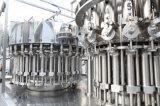 Pulp Juice 4 en 1 Máquina de llenado (RCGGF24-16-24-8)