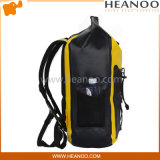 30L 80L Water Sports Waterproof Diving Sac à dos Kayaking Sac sec