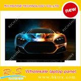 """15.6 Laptop """" des LED-Bildschirm-Lp156wf2 (Zeitlimit) (A2) LCD für Fahrwerk Philips"""