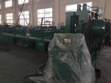 유압 Stainess Steel Bellow 또는 Hose Forming Machine