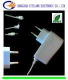 15.6W VDE Universal AC gelijkstroom Adapter voor Switching Power Supply