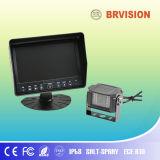 Водоустойчивая камера с водоустойчивым монитором