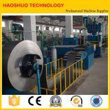 機械生産ライン製造業者に中国をする自動暖房のラジエーターのパネル