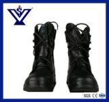 軍隊(SYSG-291)のための新式の完全な革反暴動のブート